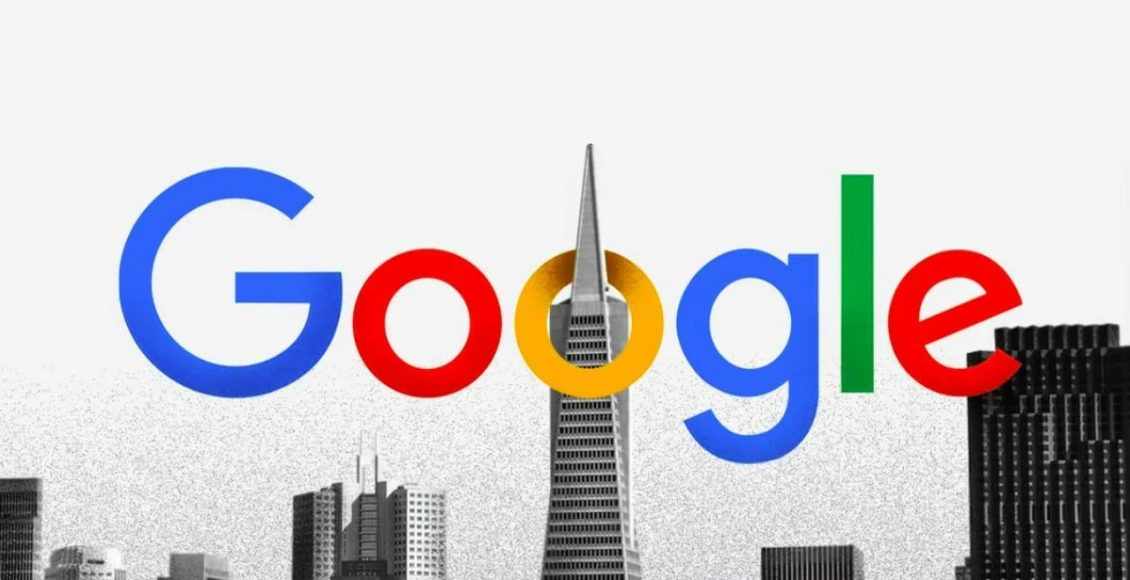 Google says it Eliminated More than 3 billion Poor advertisements globally in 2020
