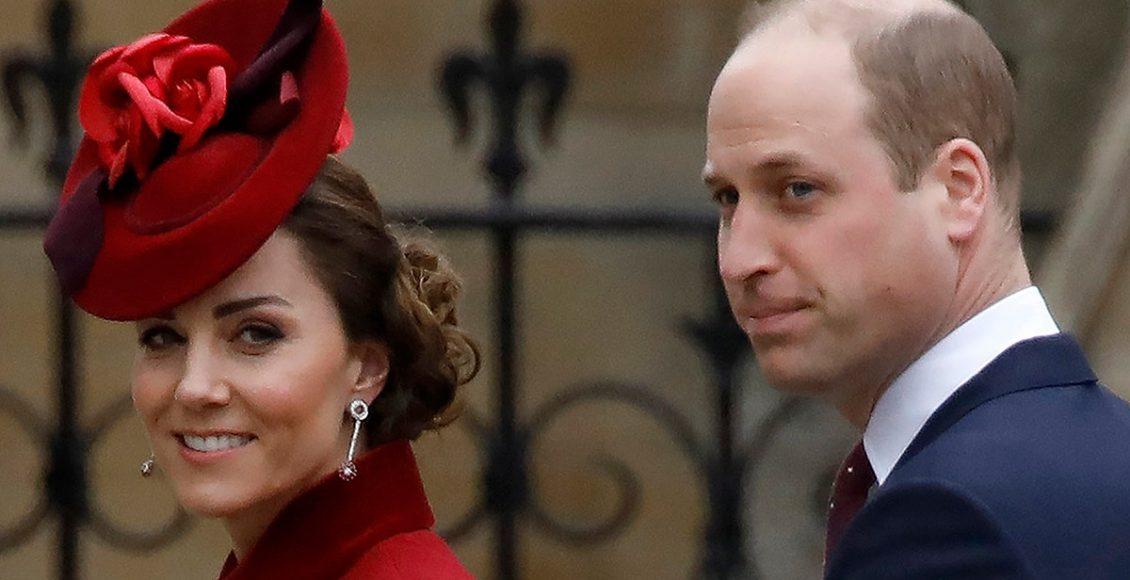 Kate Middleton Life Career Love Relationship Marriage
