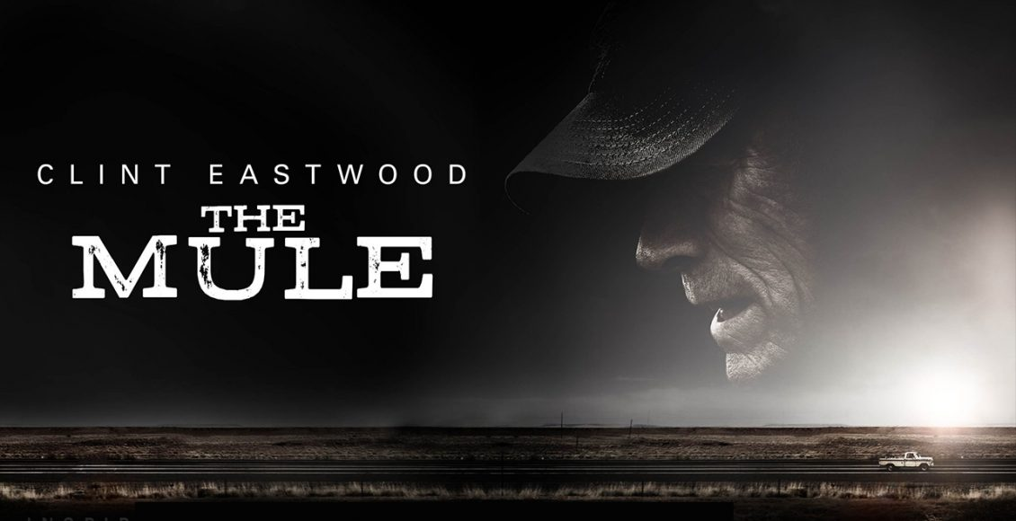 Hollywood Movie The Mule Plot Summary Reviews Actors Quotes 2018